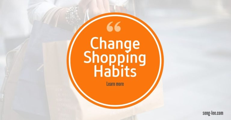 How Shopping At Atomy Changes Everything